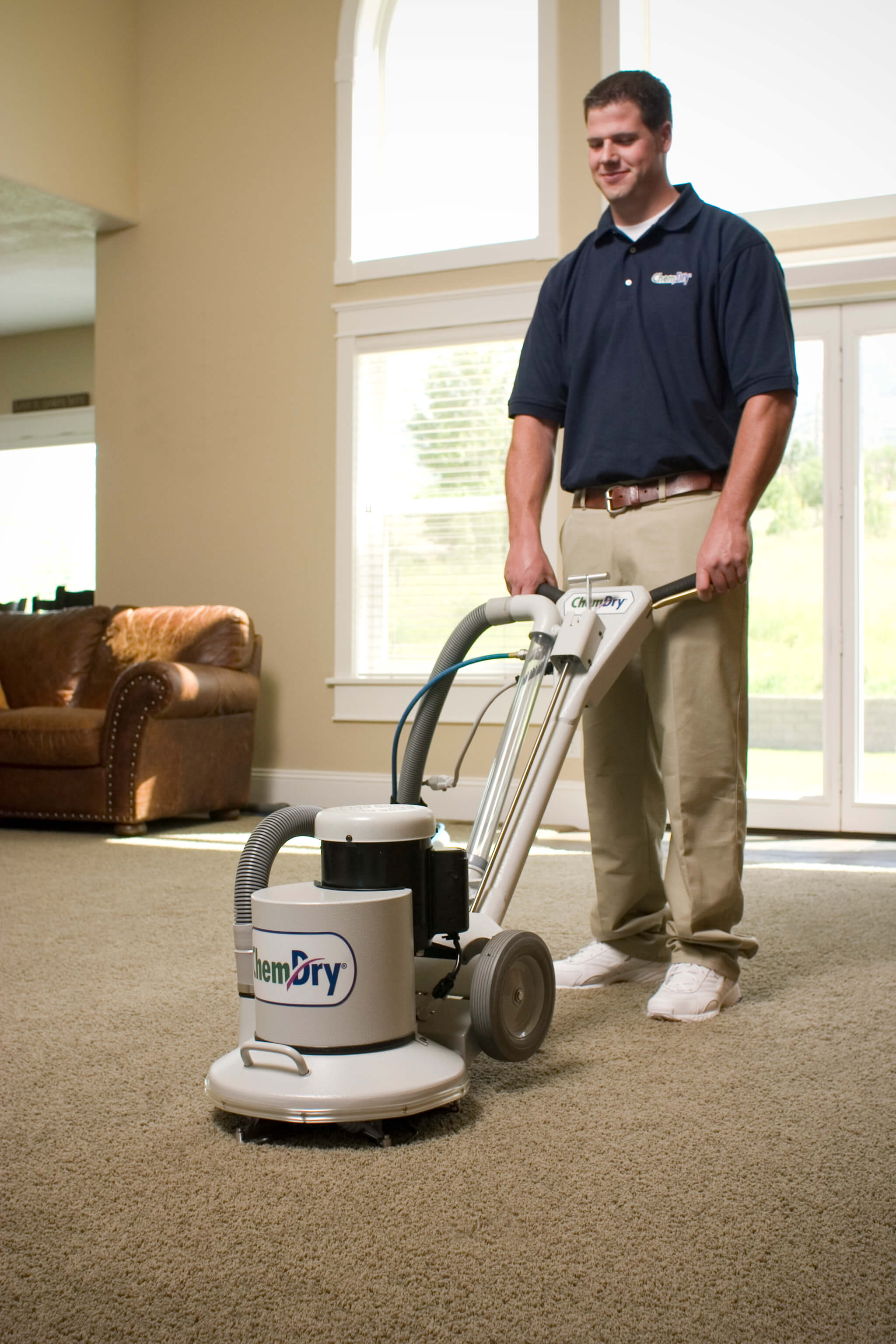 carbonated carpet cleaning san juan county