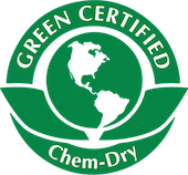 green certified carpet cleaning fruitland