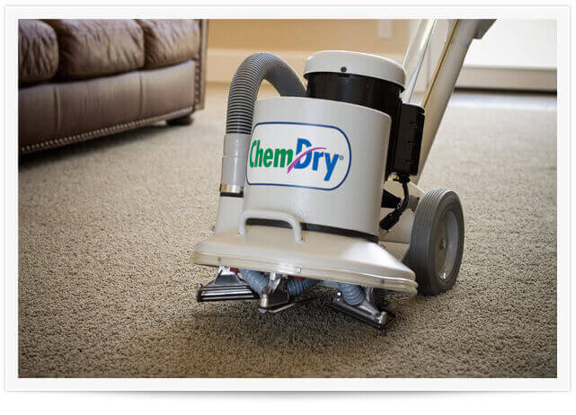 Carpet Cleaning Service in Farmington, NM