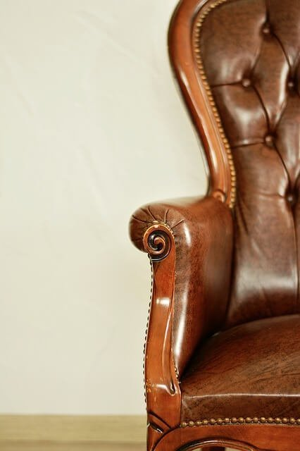 leather chair cleaning farmington nm