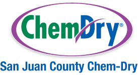 San Juan County Chem-Dry Carpet & Upholstery Cleaning