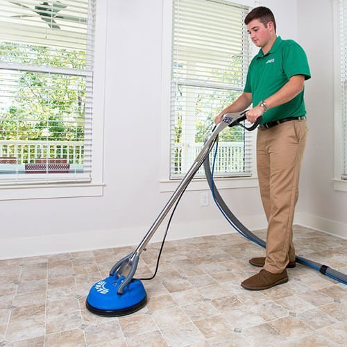 tile cleaning farmington