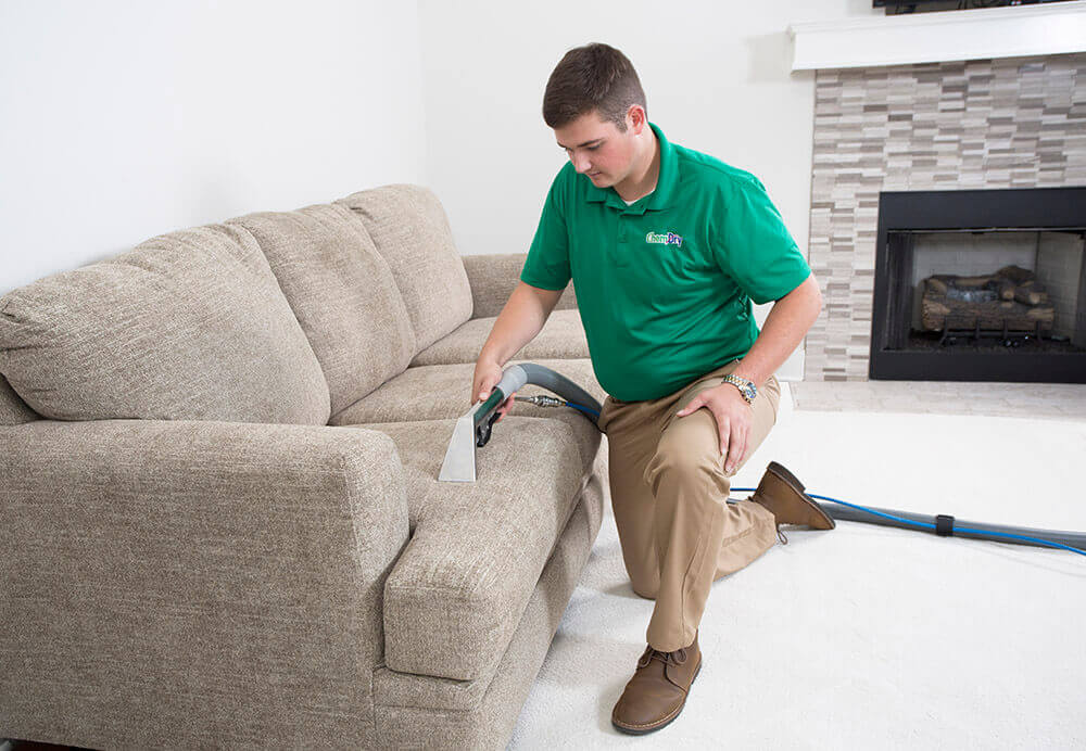 upholstery cleaning farmington NM