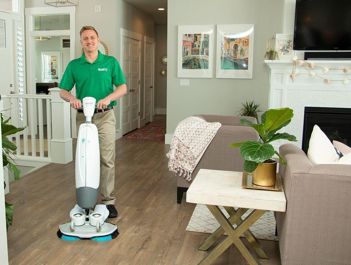 wood floor cleaning Farmington nm