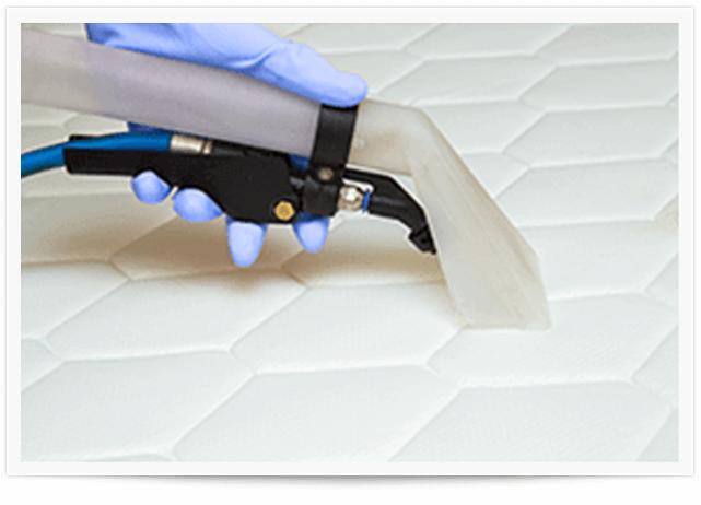 mattress cleaning in farmington, nm