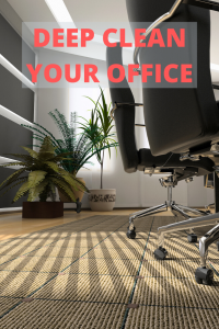 office carpet cleaning services in farmington