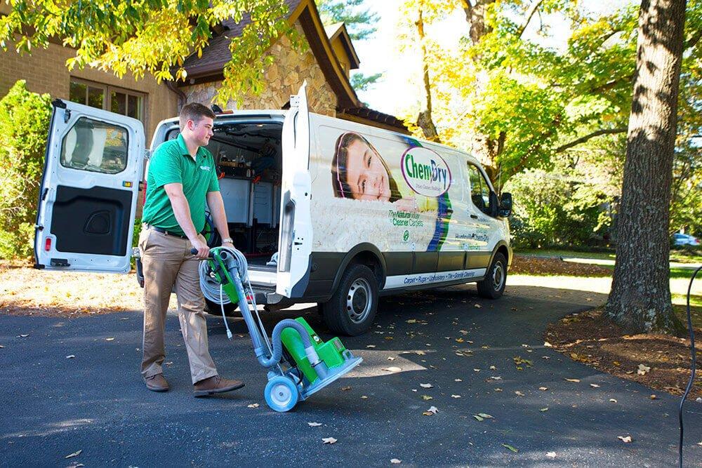 Upper Fruitland Carpet Cleaning