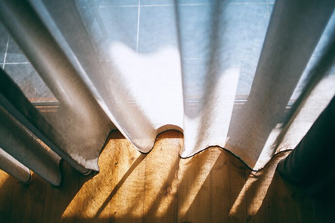san juan county curtain cleaning